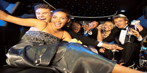 Seatttle_Prom_Limo
