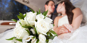 wedding_limo_seattle