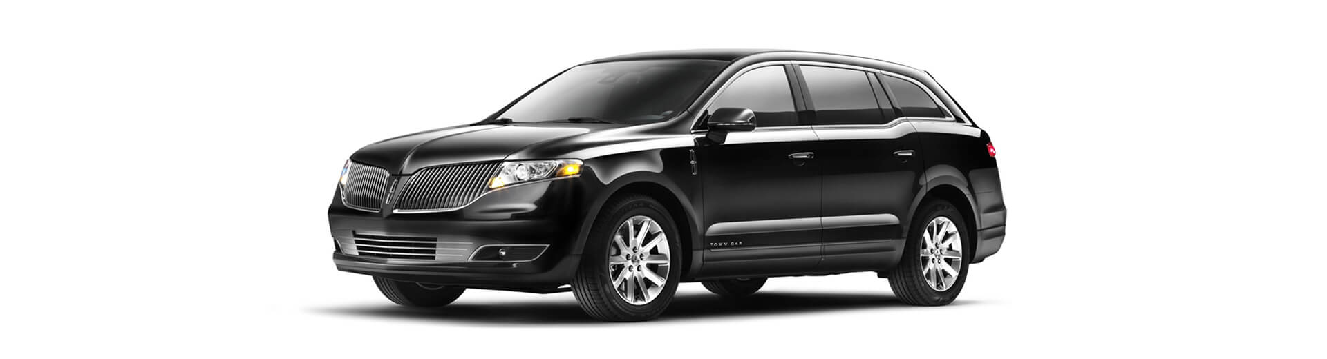 lincoln_mkt_new-1