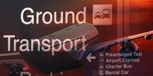 Seattle_Airport_Transport